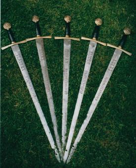 Flauros, Okias, Murax, Elidor, and Solas 5_Swords_of_Wayland1